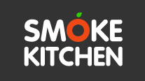 Smoke Kitchen  в Табак Арбат