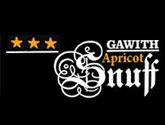Gawith Apricot