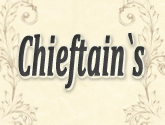 Chieftain`s