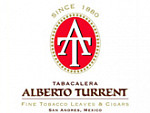 A.	A. Turrent